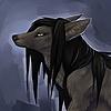 Kerwana's avatar