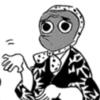 Kerwixi's avatar