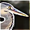 kery-kereska's avatar