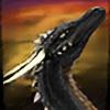 KeryDragon's avatar