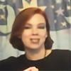 KerylR's avatar