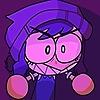 Kerzid's avatar