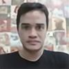 kesa183's avatar