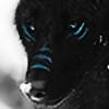 Kesake's avatar