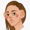 kesanyi's avatar