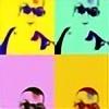 Kesarha's avatar