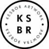 kesbor's avatar