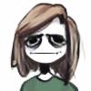 KescAlis's avatar
