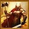 Kesdiodrick's avatar