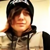 KesenAntrack's avatar