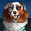 KESHA-T's avatar