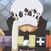 kesha18Anime17's avatar