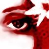 kesha67's avatar