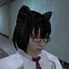 KeshaFilm's avatar