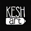 Keshavsart's avatar