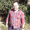 Keshboy's avatar