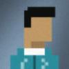 KeshenMac's avatar