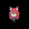 keshi-gomu's avatar