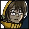 keshii's avatar