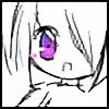 Keshira's avatar