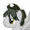 Keshiro's avatar