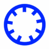 Keshkettu's avatar