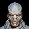 keshon83's avatar