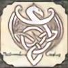 Keshrondaia's avatar