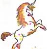 Keshtie's avatar