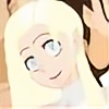 kesia6075's avatar