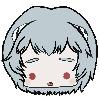 kesicoi's avatar