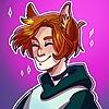 Kesilk's avatar