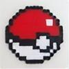 keskistv's avatar