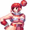 Kesoroda-MKB's avatar