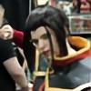 Kesra-kyse's avatar