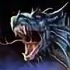 kessan's avatar
