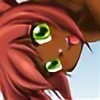 KessandraBlack's avatar