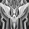 Kessant's avatar