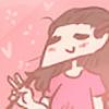 kessi-san's avatar