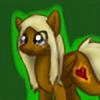 KessieRage's avatar