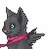 Kessima's avatar