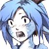 kessir's avatar