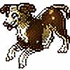 kessle-r's avatar