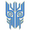 KesslerProtus's avatar