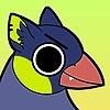 Kesstrl's avatar