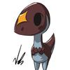 kessy-athena's avatar