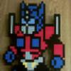 kestanarx's avatar