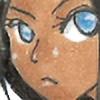 KestinSha's avatar
