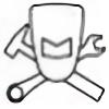 Kestlovas's avatar