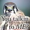 kestral465's avatar